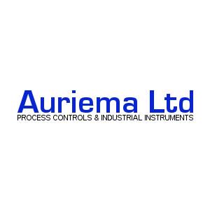 Auriema Logo
